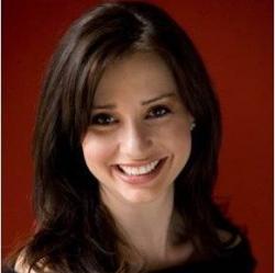 Cheryl Castillo