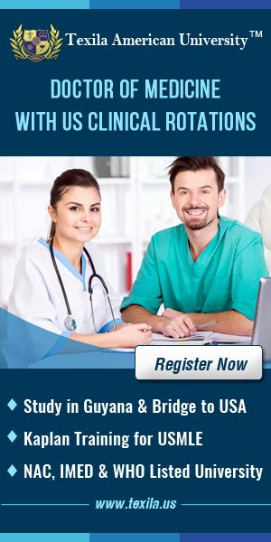 doctor-of-medicine-300-x-600