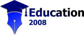 Education 2008