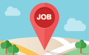 job-tools_find-job