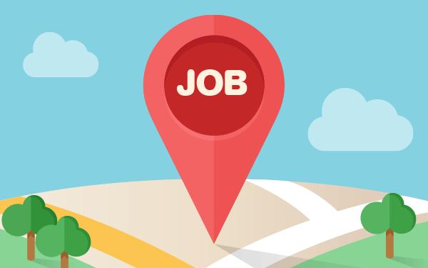 job-tools_find-job