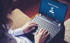IMG - 5 reason Educators Need to Embrace the Internet Technologies