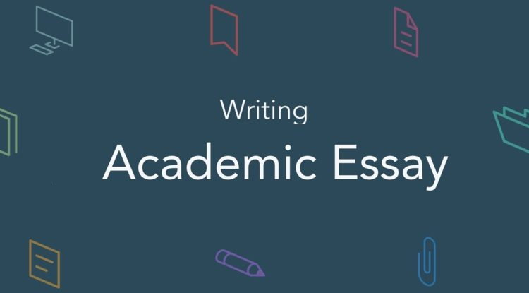 academic essay about education